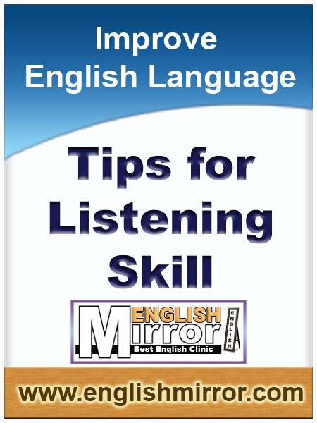 how to improve students english language proficiency You can improve your english proficiency level  it is also beneficial for any esl (english as a second language) student that wants to improve their english .