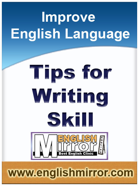 writing proficiently essay skills for english exam success Exam english home page this web site is for people studying for an english language exam these pages contain free online practice tests for the most important.
